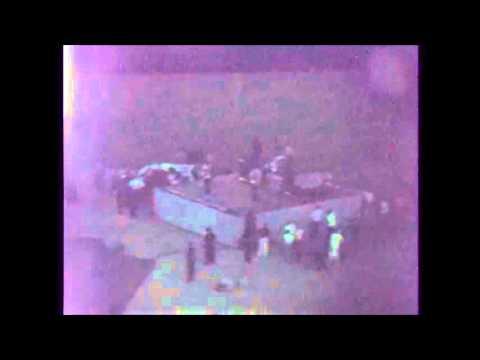 Beatles - Shea Stadium 1965