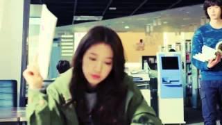 Video Pinocchio MV {Choi Dal Po & In Ha} I Like It download MP3, 3GP, MP4, WEBM, AVI, FLV April 2018