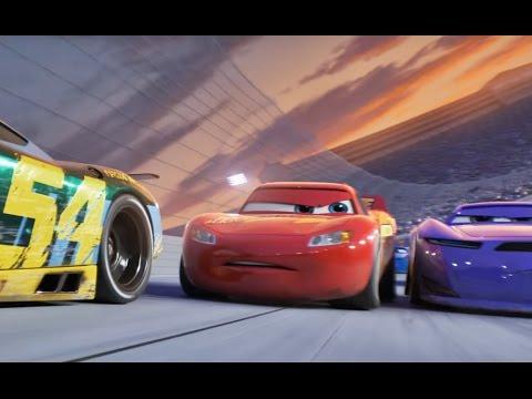 De Peor Mejor A Todas Las Películas Ordenadas Pixar KcTl1JF