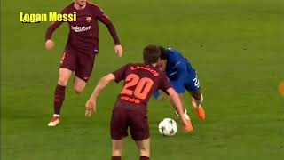 Barcelona vs Chelsea all goals and highlight in champions league
