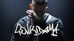 "Farid Bang - ""GENKIDAMA""  [official Video]"
