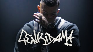 "Farid Bang - ""GENKIDAMA"" [official Video]"