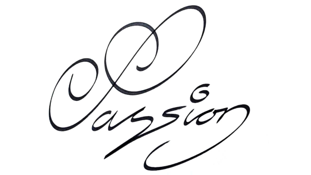 cool cursive writing We have 240 free handwritten, cursive fonts to offer for direct downloading 1001 fonts is your favorite site for free fonts since 2001.