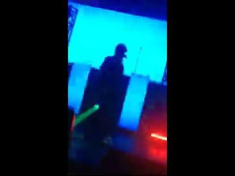 gone---bazzi-(live-in-manila)