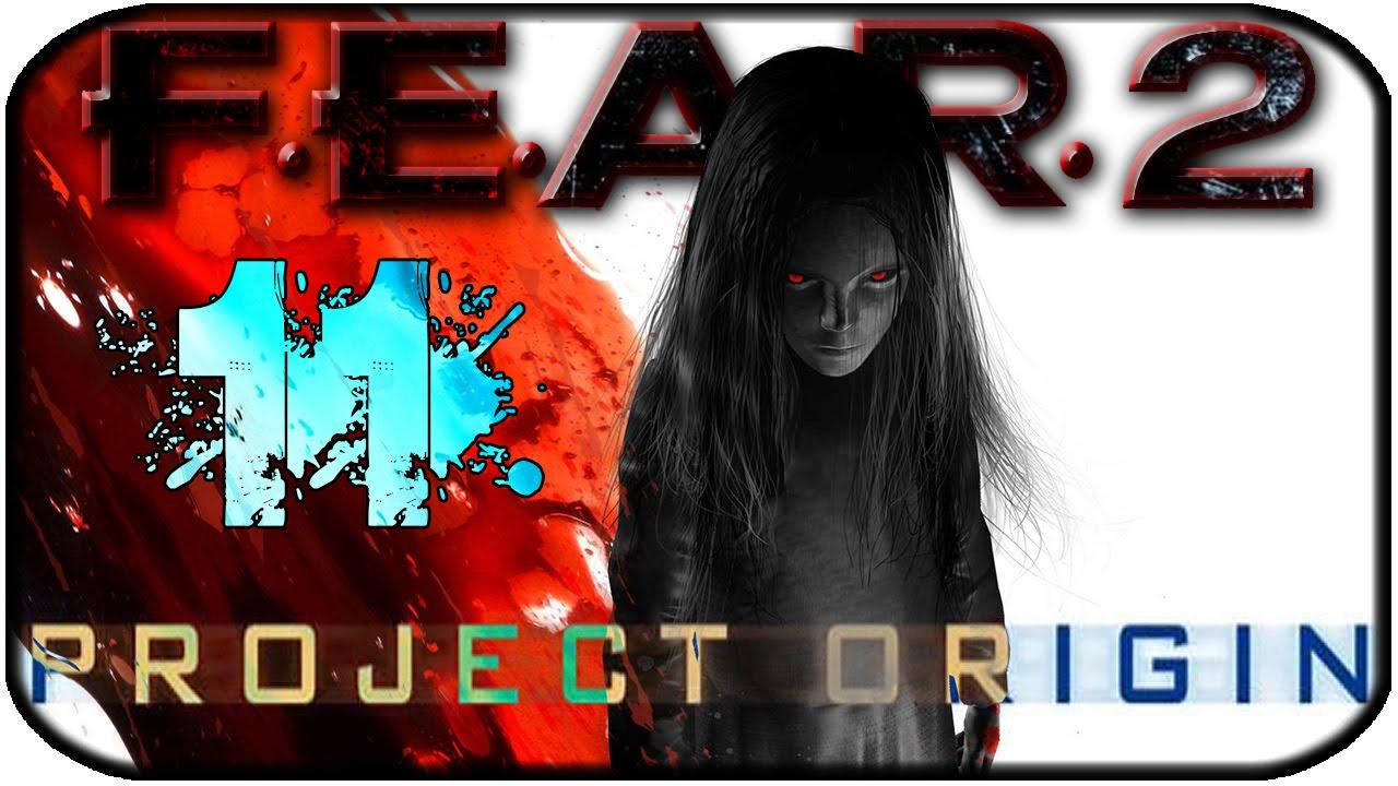 Fear game porn