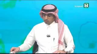 صدور عدد من الاوامر ملكية صاحب السمو الملكي الامير محمد بن سلمان ولياً للعهد