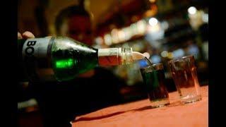 No se haga el borracho, este fin de semana hay ley seca | El Espectador
