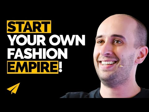 How To Dress For Your Body Type | Look AWESOME No Matter Your Shape from YouTube · Duration:  11 minutes 14 seconds