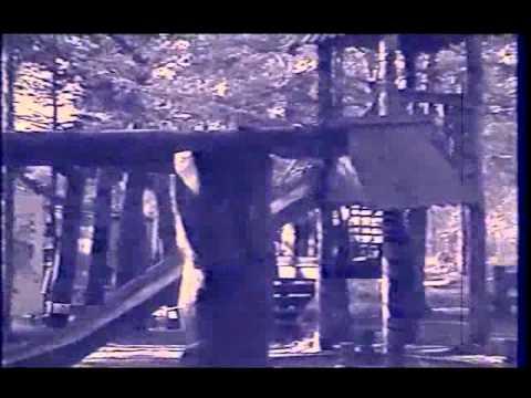 гр.Амальгама{Улан-Удэ} -  Цветёт наш край  {1990г.}.flv
