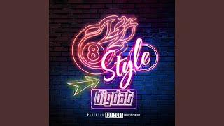 Play 8 Style II