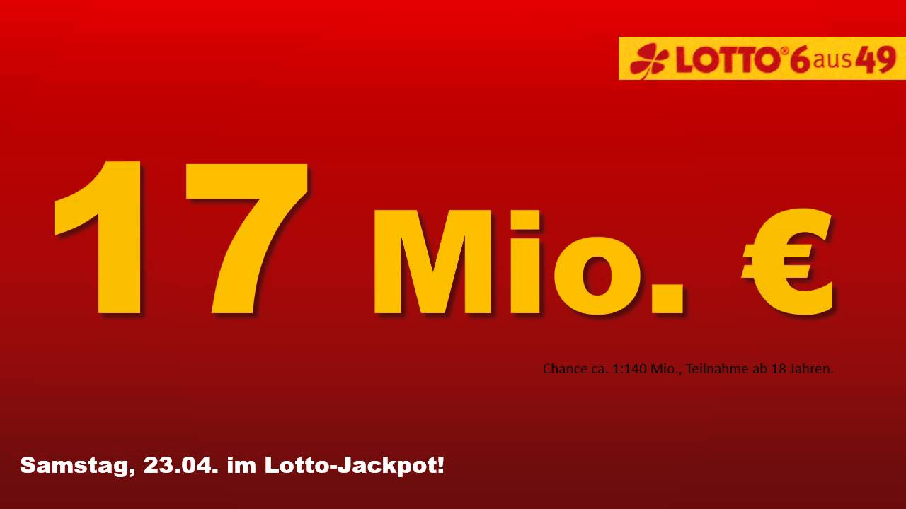 lotto quoten spiel 77