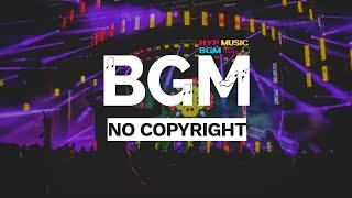 HYP - Show Time [No Copyright Sound Music][저작권없는음악][무료배경음악]