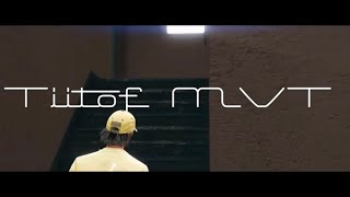 Tiitof - MVT St patrick
