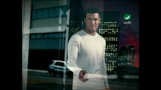 Kadim Al Saher ... La Titnahhad - Video Clip | كاظم الساهر  ... لا تتنهد - فيديو كليب
