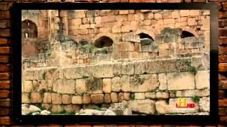 Ancient Aliens Debunked (Part 1) – Megalithic Sites