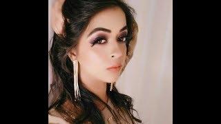Yaari Chandigarh waliye (female version)