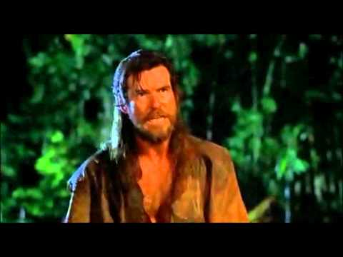 Robinson Crusoe from YouTube · Duration:  4 minutes 39 seconds