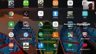 How to download dream league soccer 2017 mod APK unlimited money