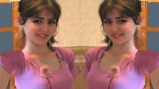 اغنية يمنية البدجي ياغايبين  Yemeni suong 2