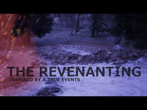 The Revenanting