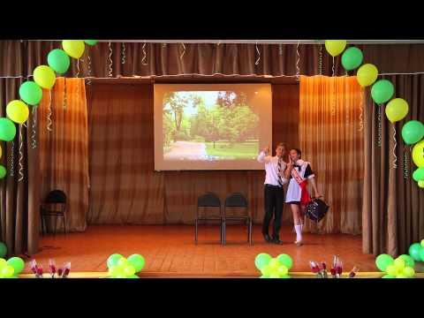 смешное видео выпускников чудо женщина