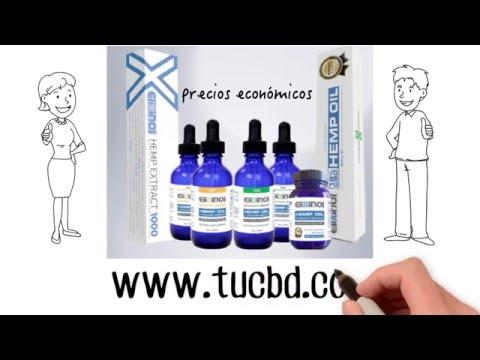 elixinol cbd capsules reviews