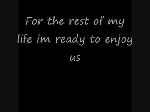 Break up to make up Jeremih  (Lyrics)