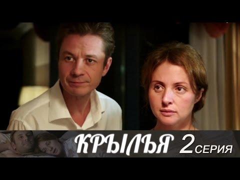Вечерний Ургант. В гостях у Ивана  - Анна Банщикова.  (19.05.2016)