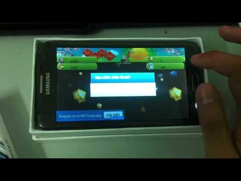Samsung galaxy Note 2 Copy 100%
