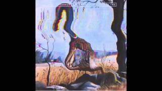 Run On Sentences Volume 2 - Larry Fisherman (Mac Miller) Every Song, Mac Miller Smile, FULL MIXTAPE