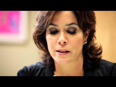 Holy Cross: Maria Eugenia Ferré Rangel, Media Industry Leader