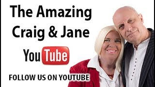 Psychic Television Sizzler - New paranormal TV programmes
