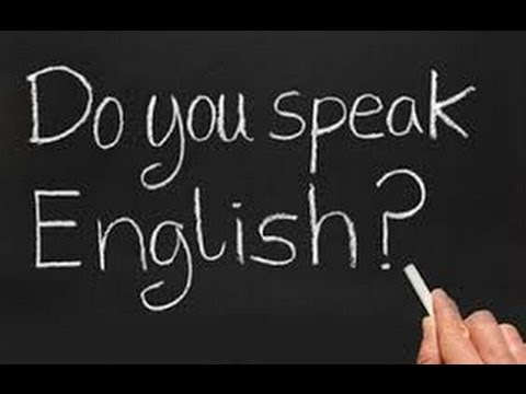 США 489: как я учил Американский английский язык с нуля - опыт иммиграции - акцент - грамматика