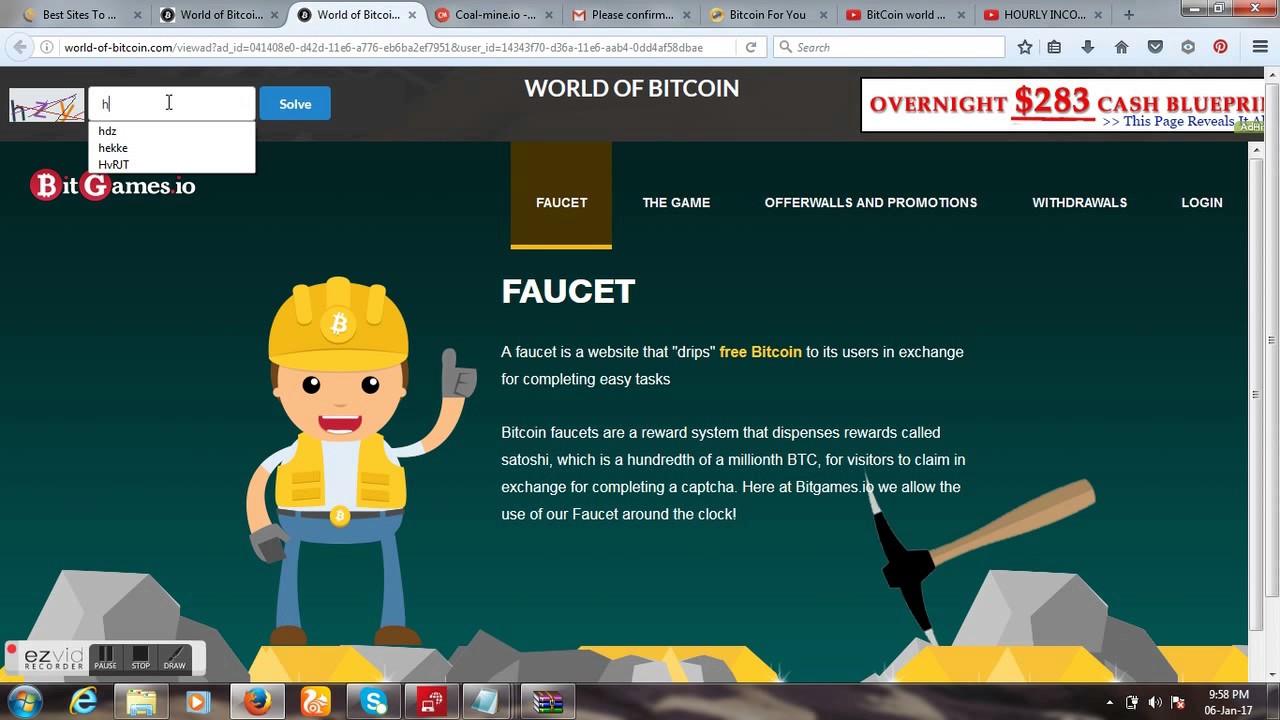 bitcoin transaction time kraken