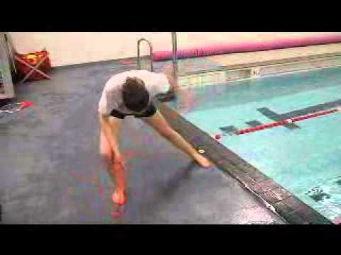 RLSS UK How to Throw a Rope - Full Version