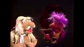 "Fraggle Rock ""Follow Me"" (Low pitched)"