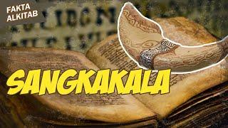 Video #FaktaAlkitab - Sangkakala download MP3, 3GP, MP4, WEBM, AVI, FLV September 2019
