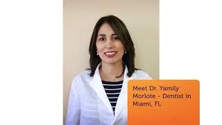 Affordable Dentist in West Miami, FL | 305-596-0104