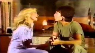 Suddenly - Olivia Newton-John Cliff Richard - Hollywood Nights.wmv