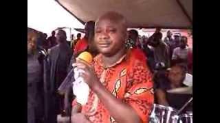 Queenslove1-Ghana in Toronto-Alex Konadu Funeral Rite2