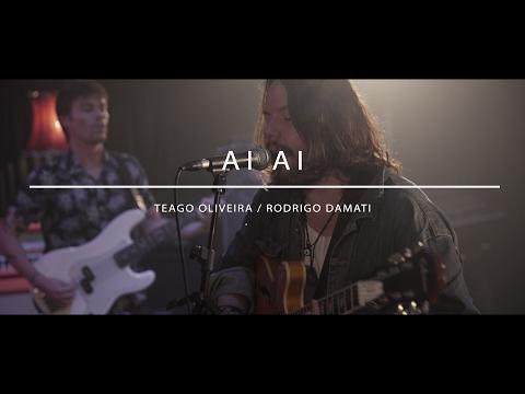 Maglore - Ai Ai (AudioArena Originals)