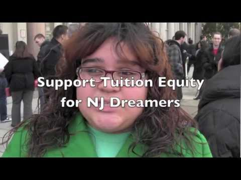Tuition Equity Andrea