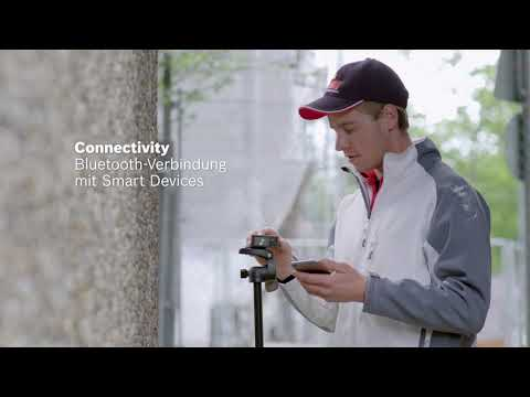 Laser Entfernungsmesser Zieloptik : Wie funktioniert laser entfernungsmesser tagged videos midnight news