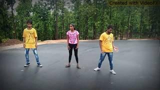 Fire boys - Aao Raja - Gabbar Is Back Dance | Chitrangada Singh | Yo Yo Honey Singh & Neha Kakkar