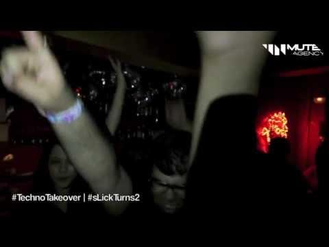 Dubfire Secret Rave Aftermovie | New Delhi