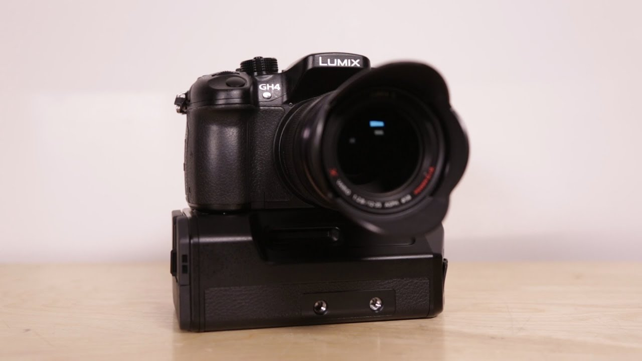 PANASONIC AG-GH4 CAMERA WINDOWS 8 X64 TREIBER