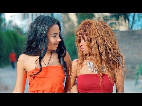 Mulugeta Mesfin - Melkua Melekua - New Ethiopian Music 2018