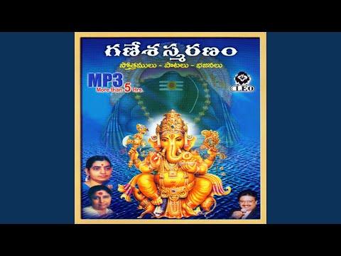 Mudakaratha Modakam