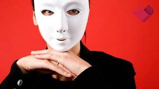 """""""Нераскрытые тайны"""": Как читать лицо человека"""