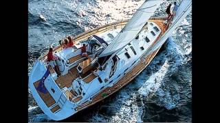 Sailing Yacht   Barca a Vela del 5 maggio 2015 rev3